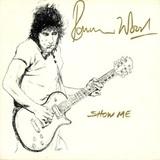 Ron Wood / Show Me (CD Single)