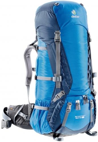 Туристические рюкзаки большие Рюкзак женский Deuter Aircontact 60+10 SL 360x500_3358_Aircontact60u10SL_3033_12.jpg