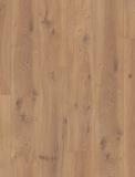 Ламинат Pergo Европейский Дуб, Планка L0323-01756