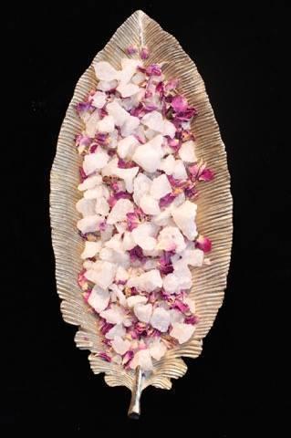 Купаж Лепестки Роз