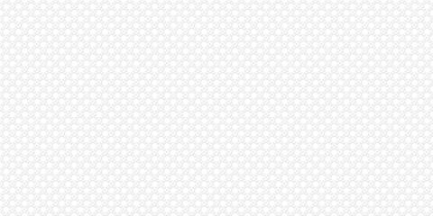 Декор Luxury Blanco 500х249
