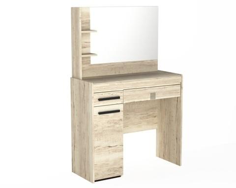 Стол туалетный МАЛЕ