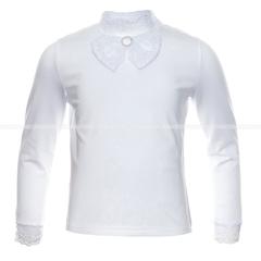 Блуза (110-116) Я15.ОФ.6-2621