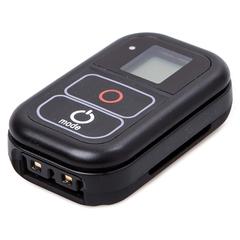 Пульт управления WiFi для GoPro 3+/4