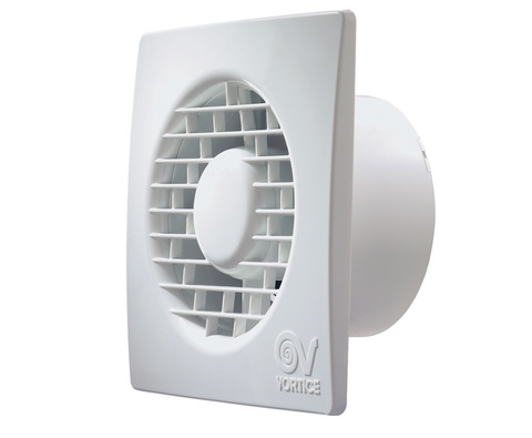 Вентилятор Vortice Punto Filo MF 150/6 T-HCS (датчик влажности)