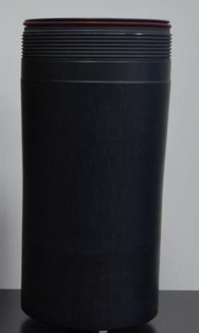 Колба топливного фильтра / CASING АРТ: 998-751