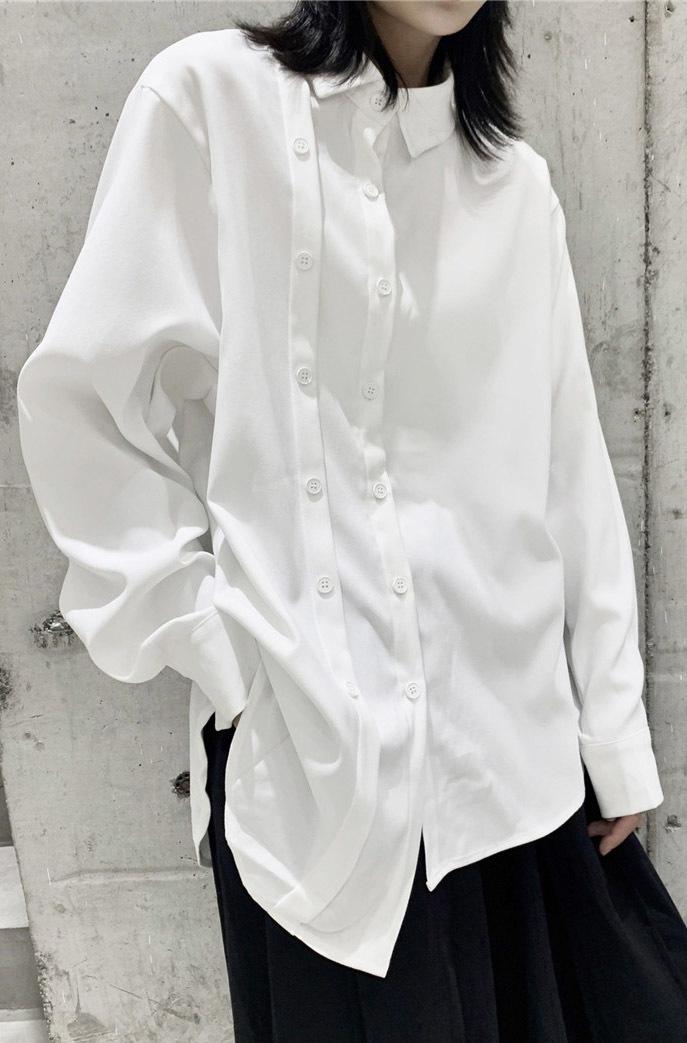 Рубашка «OFREDO»