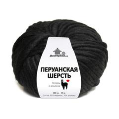 Черный / 108