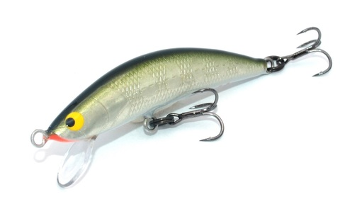 Воблер Tackle House Twinkle TWF 45 / 02