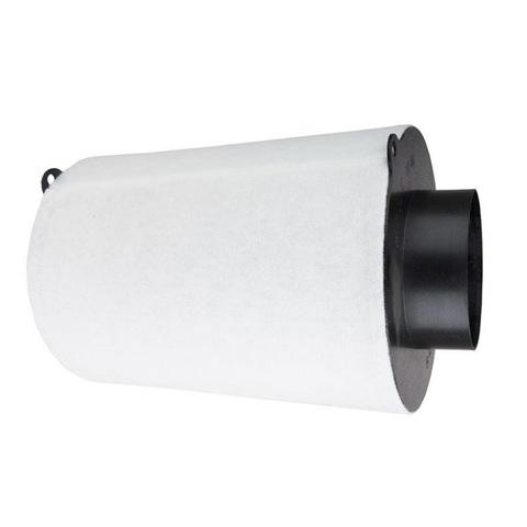 Угольный фильтр PROACTIVE 460м3/125мм