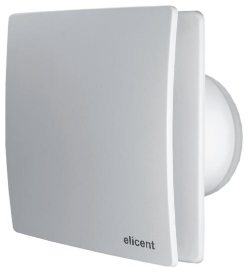 Каталог Вентилятор накладной Elicent Elegance 100 Silent (двигатель на шарикоподшипниках) e01dbaaa20daf48d7923c3d1cdff2d0a.jpg