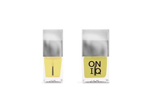 OCC-035 Масло для кутикулы с ароматом жасмина OCC-035, 10 мл