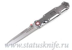 Нож Ferat M390 Limited Mr. Blade