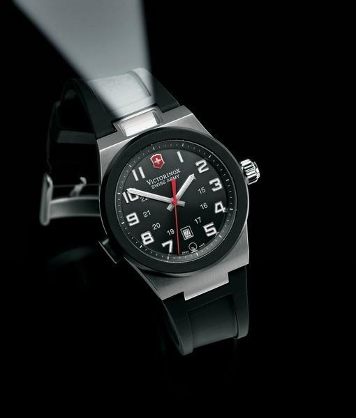 Часы Victorinox (241131)
