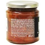 Помидоры очищенные в оливковом масле и маринаде ORGANIC EV  Casa Rinaldi 280 г