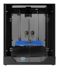 Фотография — 3D-принтер Two Trees Sapphire Pro 2