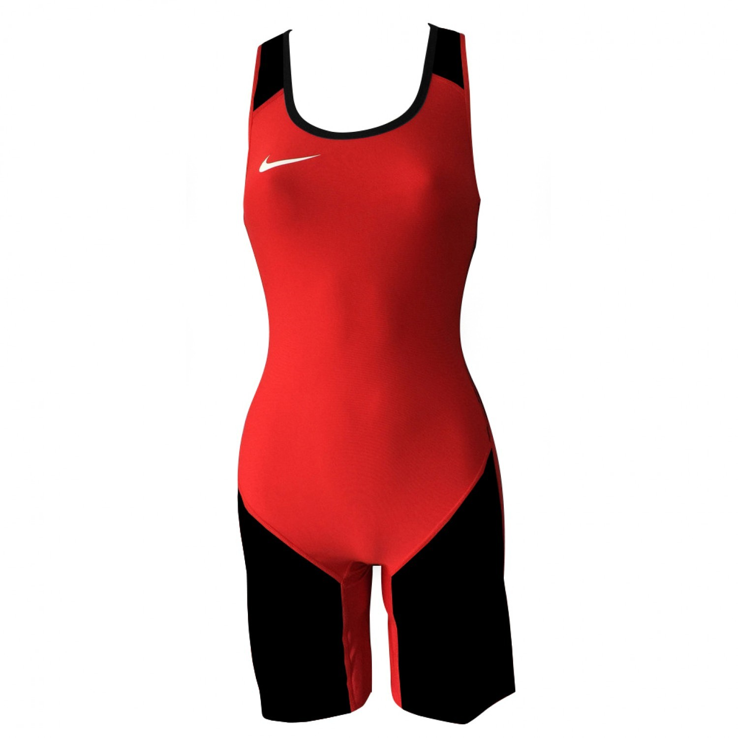 red-singlet-wh