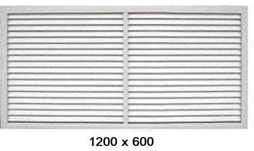 Каталог Решетка радиаторная 1200*600мм Эра П12060Р 126.jpg