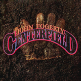John Fogerty / Centerfield (LP)