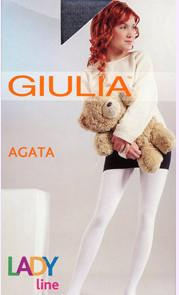 Колготки Giulia Agata