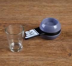 Пьяная игра «Кому пить?», фото 2