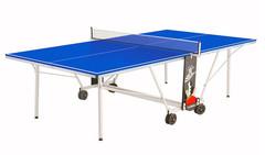 Теннисный стол для помещений GIANT DRAGON POWER 800
