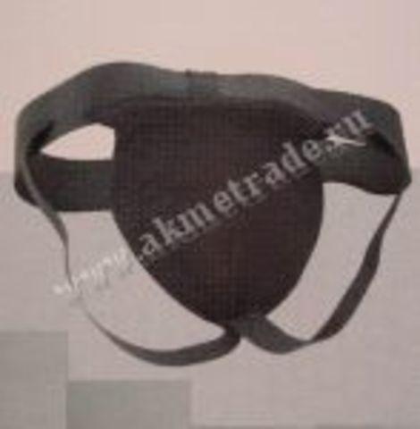 Эксклюзивный защитный бандаж (Серия CSTIA1)