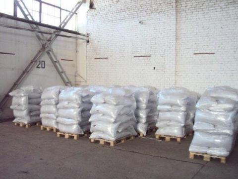 Семена фацелии - 20 кг ГОСТ