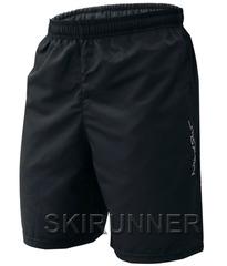 Шорты Nordski Sport Black мужские