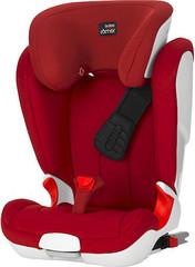 Детское автокресло Britax Romer KidFix II XP