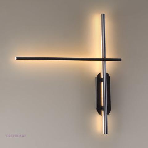 Настенный светильник 3890/20WL серии RUDY