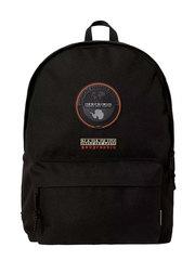Napapijri рюкзак Voyage 2 черный