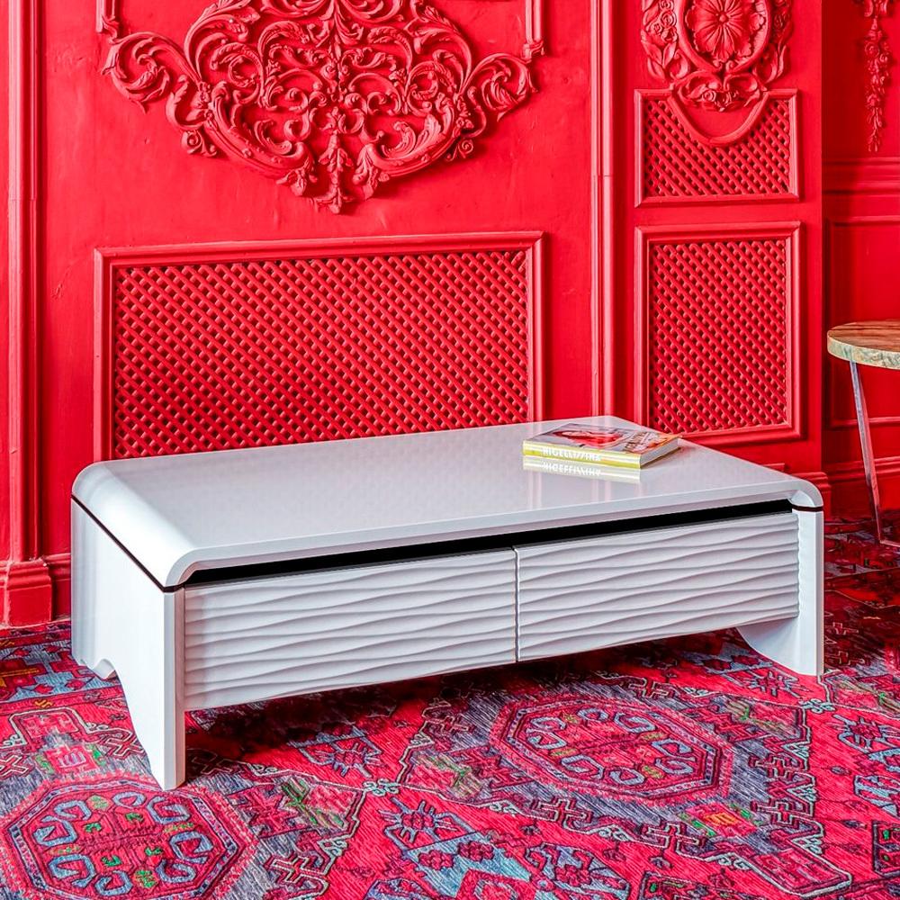 Журнальные столики Журнальный столик 3D Modo 3D-MODO-stol-3-1.jpg