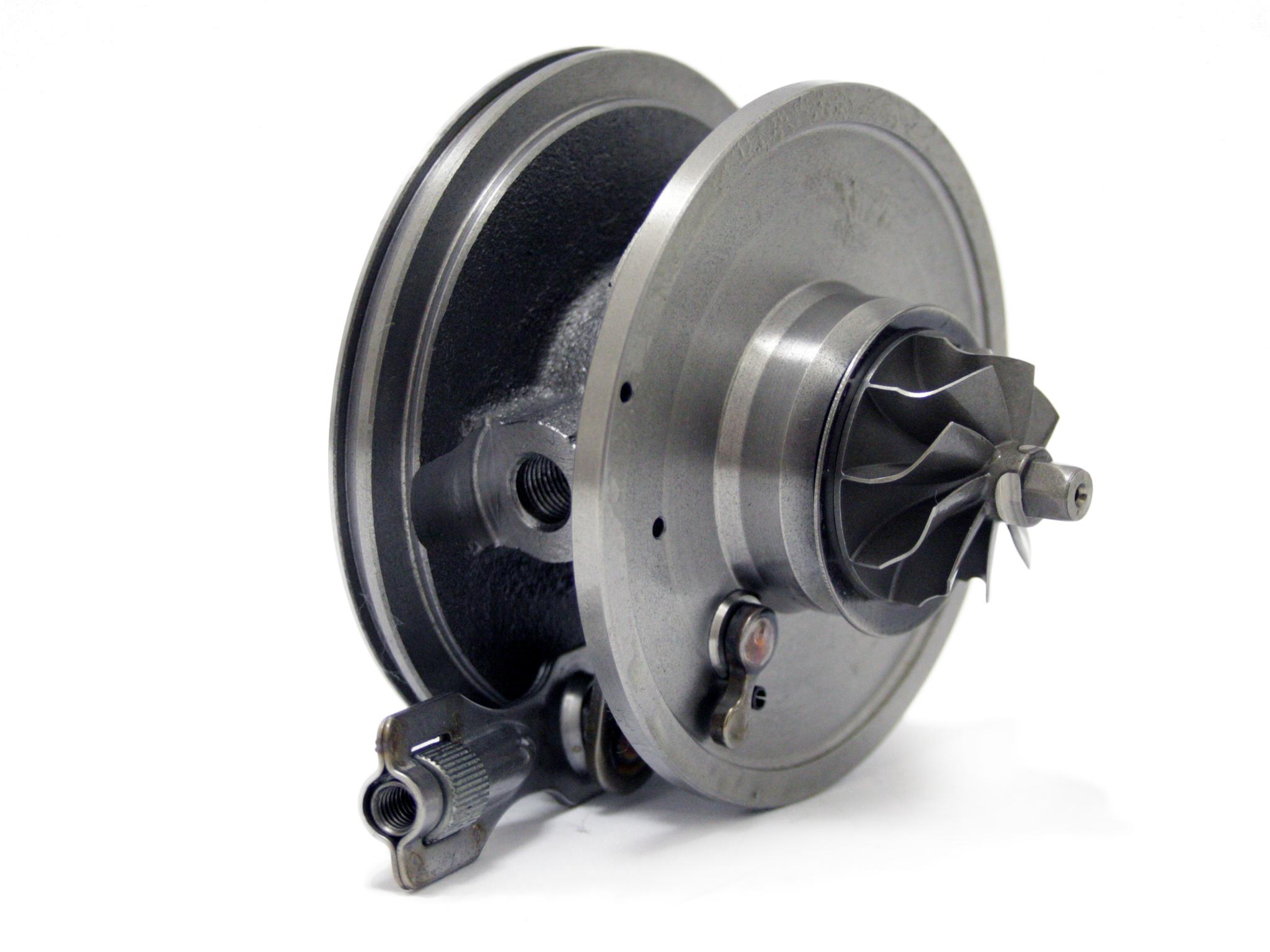 Картридж турбины BV35 Фиат 1.3 JTD 85 / 90 л.с.