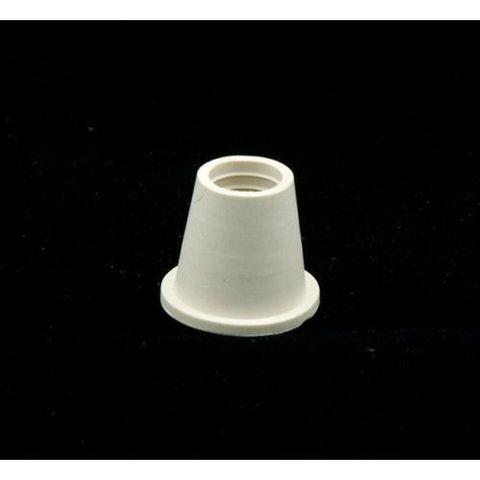 Резина для чашки