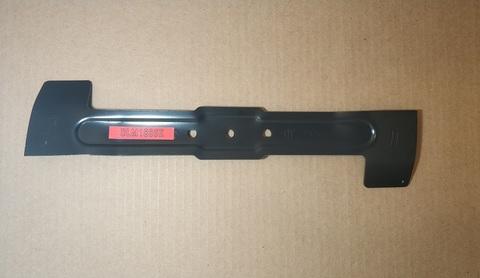 Нож для Daewoo DLM 1800E