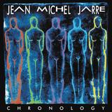 Jean-Michel Jarre / Chronology (CD)