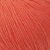 Пряжа Gazzal Baby Cotton 25 - 3459 (Лосось)