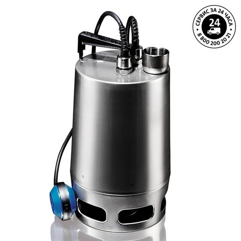 Дренажный насос - Grundfos Unilift AP 35.40.08.A1.V