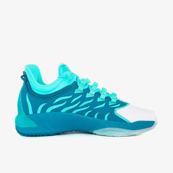 Кроссовки Basketball 812011103-2