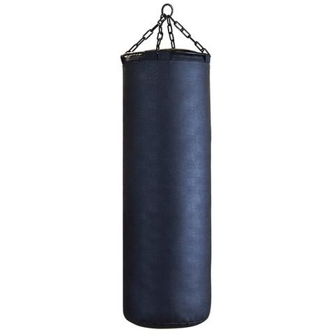 Боксерский мешок Family MKK 45-115