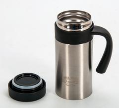 Кружка-термос 94-4608