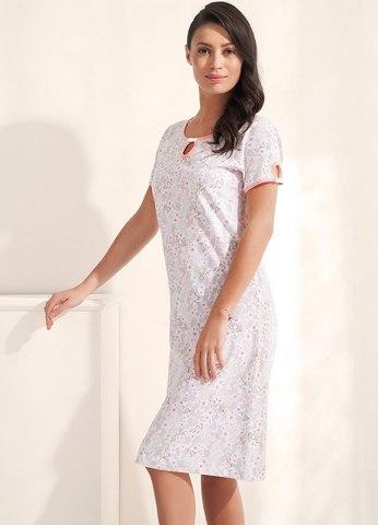 Сорочка женская Luna 167