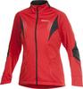 Куртка Craft PXC High Performance женская красная