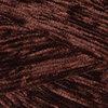 Пряжа YarnArt Velour 852 (шоколад)