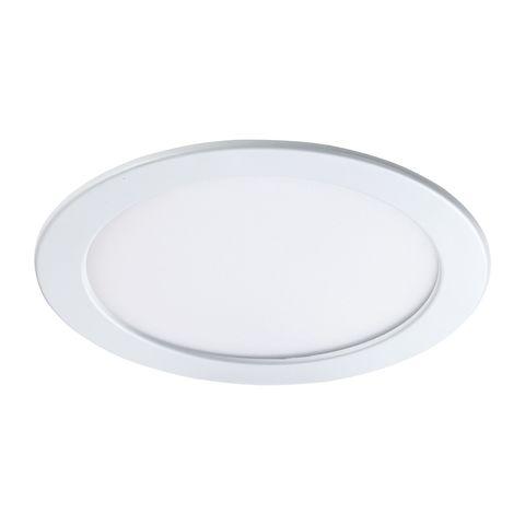 Встраиваемый светильник Maytoni Stockton DL017-6-L18W