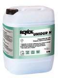 Грунтовка универсальная BOSTIK Tarbicol UNIDUR N (20 кг) Франция