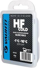Парафин Vauhti HF COLD -1/-10 45гр