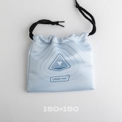 Мешочек Uniq Bag White