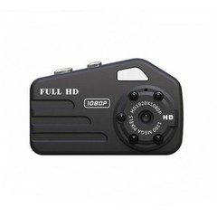 Миникамера Full HD T9000